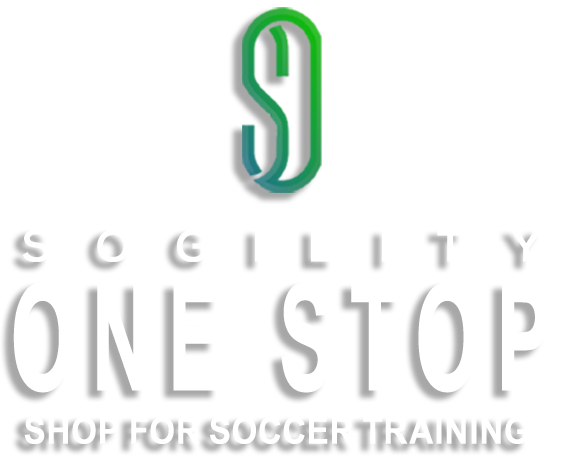 Sogility One Stop Shop For Soccer Training