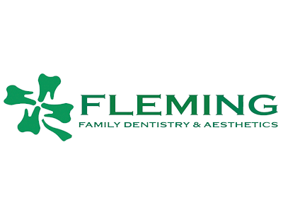 Fleming Family Dentistry & Aesthetics
